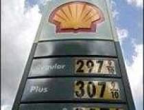 Cresterea pretului petrolului...