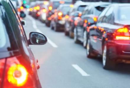 "Taxify elimina taxele suplimentare pentru cursele catre Aeroportul ""Henri Coanda"" si localitatea Otopeni"