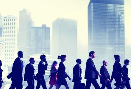 Director HR Nestle: Angajatorii trebuie sa dea o sansa tinerilor si sa reduca pretentiile legate de experienta profesionala