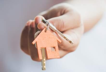 Prima Casa continua si in 2018, cu un plafon de garantii de 2 mld. lei. Marja maxima de dobanda, redusa de la 2,5% la 2%