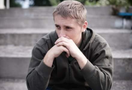 Primariile ar putea fi obligate sa angajeze tineri defavorizati pentru o perioada de doi ani