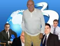 Site-ul Antena 3 se foloseste...