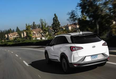 Hyundai va dezvolta masini in parteneriat cu Cisco din 2019
