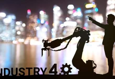Lumea in continua schimbare: 6 tendinte in tehnologie pentru 2018