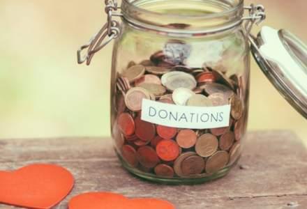 ONG-urile, lovite din plin de legea Plesoianu si Revolutia Fiscala: 80% din companii nu mai pot redirectiona 20% din impozitul pe profit