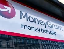 MoneyGram face primii pasi in...