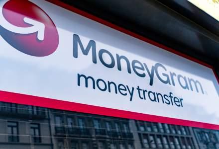 MoneyGram face primii pasi in lumea criptomonedelor: Ce moneda digitala va folosi