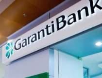 Garanti Bank obtine ok-ul BNR...