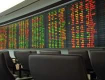 Indicele S&P500, la nivelul...