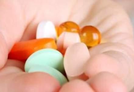 Herbalife a inregistrat o crestere de 42% a afacerilor pe plan local in 2011