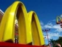 McDonald's Franta trece de la...
