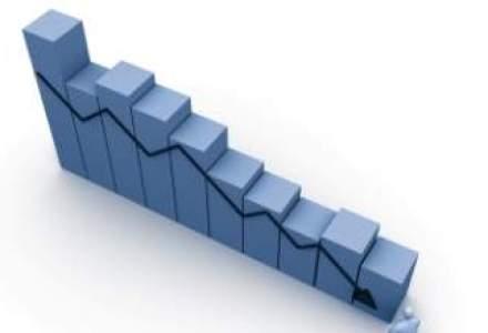 Datoria publica ajunge la pragul CRITIC de 40% din PIB