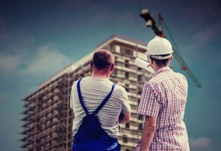 Importul de angajati straini, o posibila solutie pentru criza de pe piata muncii din Romania?