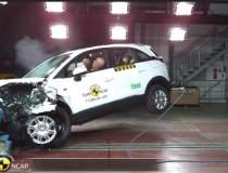Cele mai sigure masini din 2017