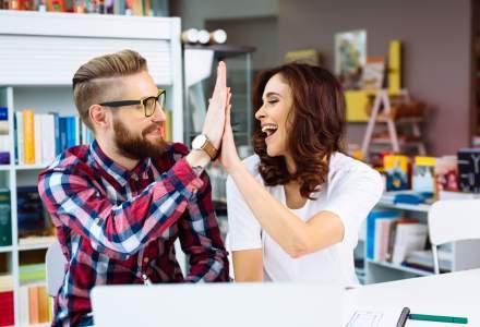 Afaceri pe care le poti incepe cu 10.000 euro