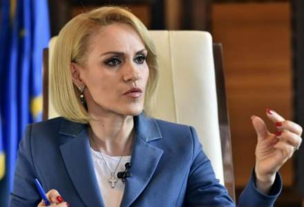Gabriela Firea si Rovana Plumb: Trebuie convocat urgent CExN al PSD pentru a transa criza politica