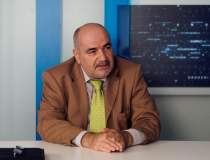 Adrian Mitroi: Inflatia si...