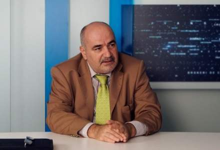 Adrian Mitroi: Inflatia si presiunea pe dobanzi vor fi noii jucatori pe piata, de care trebuie sa te feresti
