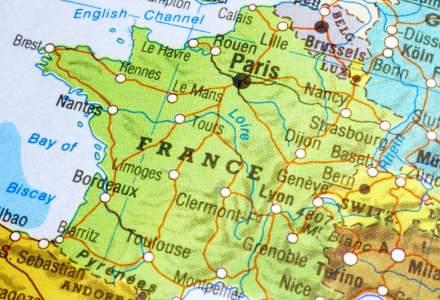 Franta va limita imigratia economica si se va axa pe refugiati
