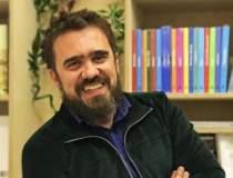 Andrei Dumitrascu, fostul...
