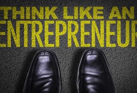 9 lucruri de care sa tii cont daca vrei sa iti deschizi propria afacere