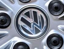 Volkswagen prinde curaj dupa...