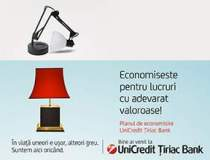 (P) Economisirea programata:...