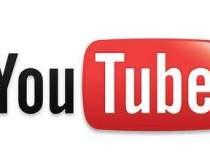 YouTube atrage nume mari...