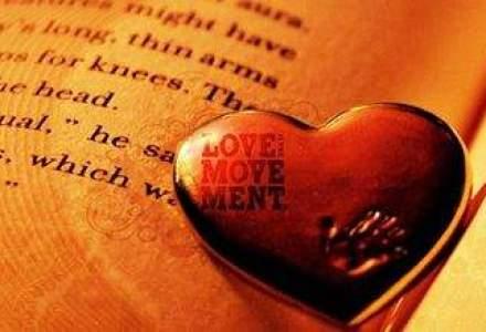 Okazii.ro: Ce au cumparat romanii de Valentine's Day si Dragobete