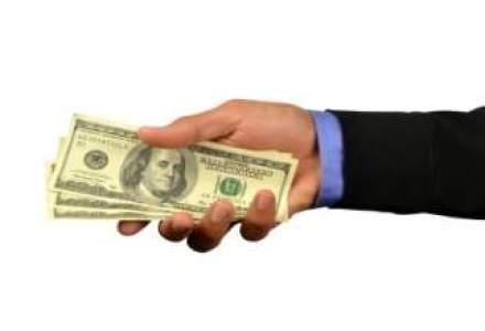 HSBC ar putea plati taxe de 5 mld. de dolari in Marea Britanie