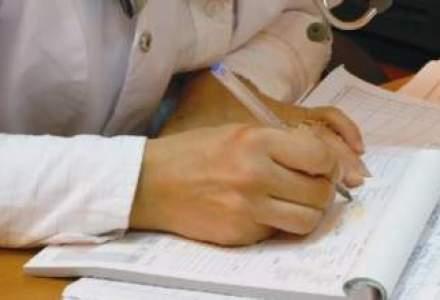 Gral Medical deschide primul sau spital in 2013