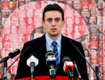Catalin Ivan, dupa CEx PSD:...