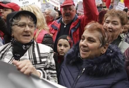 Cum au primit PSD-istii vestea revocarii premierului: siderare, haos, paranoia