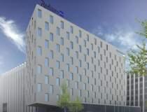 Rezidor deschide un nou hotel...