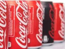Coca-Cola a lansat un nou...