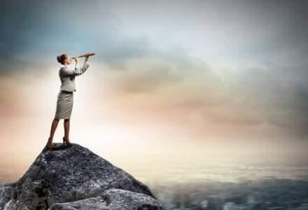 Upskilling sau moduri de a va imbunatati calea spre un nou loc de munca