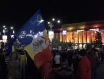 ONG-urile ii cer lui Iohannis...