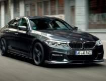 Top 10 modele sedan pentru...