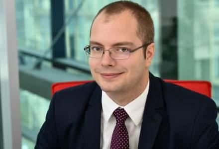 Silviu Pop, Colliers International: Microsoft si Ericsson ar putea genera cele mai mari tranzactii ale anului pe spatii de birouri