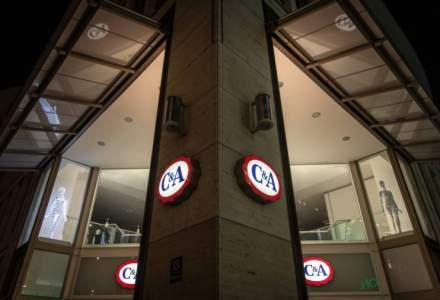 Retailerul olandez C&A ar putea schimba actionariatul dupa 180 de ani pentru a se dezvolta in China si alte piete