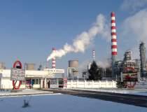 In vizita la Petrotel-Lukoil:...