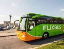 FlixBus a devenit...