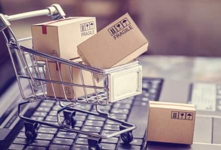 Cum poti alege cel mai potrivit pret pentru produsele sau serviciile pe care le oferi