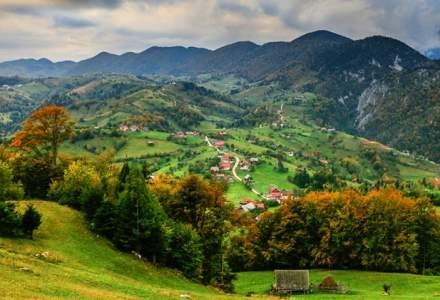 """Romania, la targul de turism din Spania cu sloganul: """"O destinatie turistica pentru 365 de zile pe an"""""""