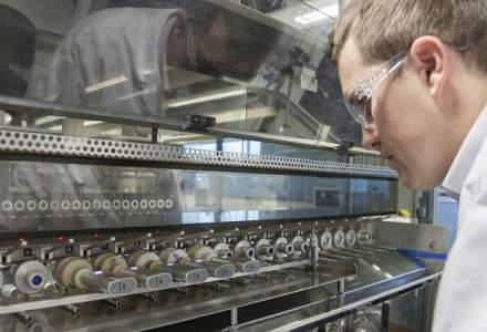 BAT creste reteaua de distributie a glo. Va fabrica la Ploiesti produse din tutun pentru incalzit?