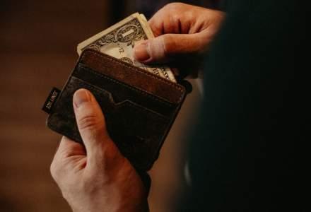 Restituire taxa auto 2018: cum poti primi banii inapoi si ce documente sunt necesare?