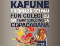 (P) Team building la...