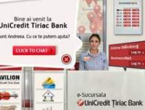 UniCredit Tiriac Bank a...