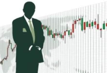 Care este marele secret al succesului in tranzactionare? Sfaturile unui trader de profesie