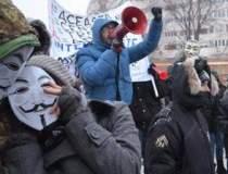 Declaratie surpriza: ACTA nu...